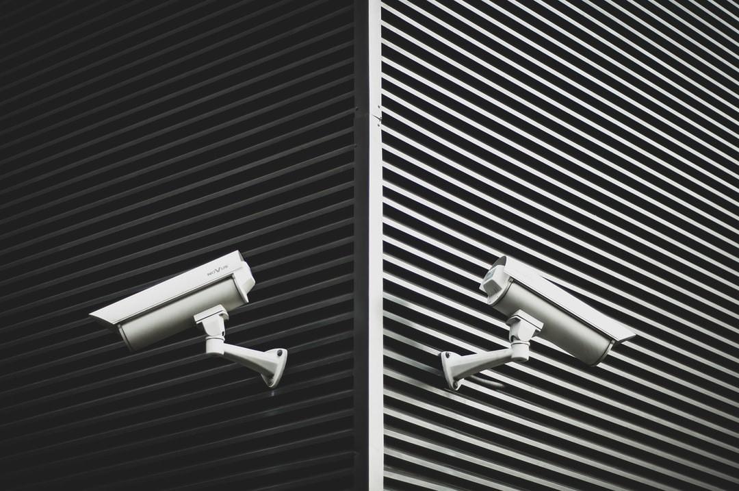 Тенденции в системите за сигурност