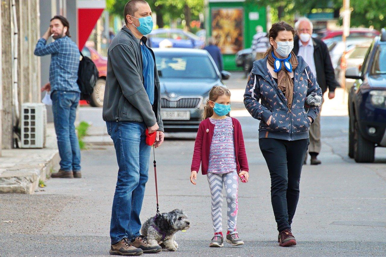 До 7 дни в България без карантина