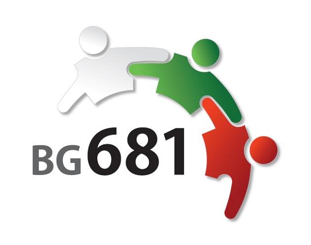 XVІІІ редовно Общо събрание на BG681