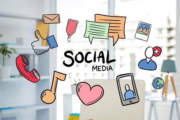 Има ли полза от социалните мрежи?