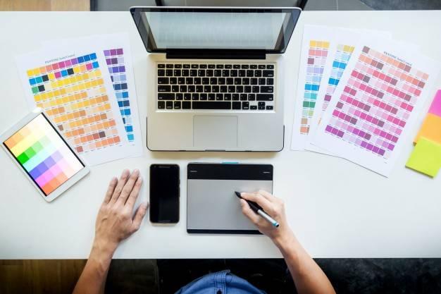 Съвети за модерен дизайн