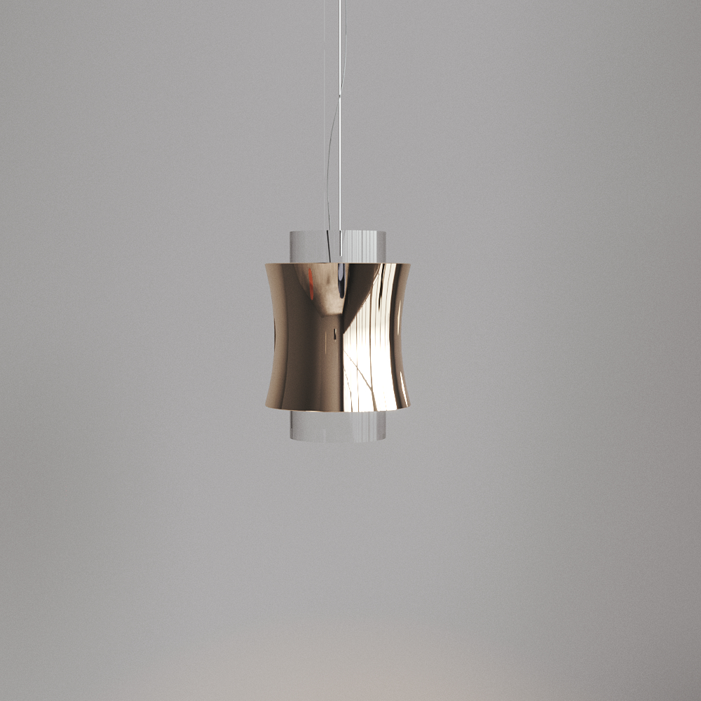 New collections, new lighting stories