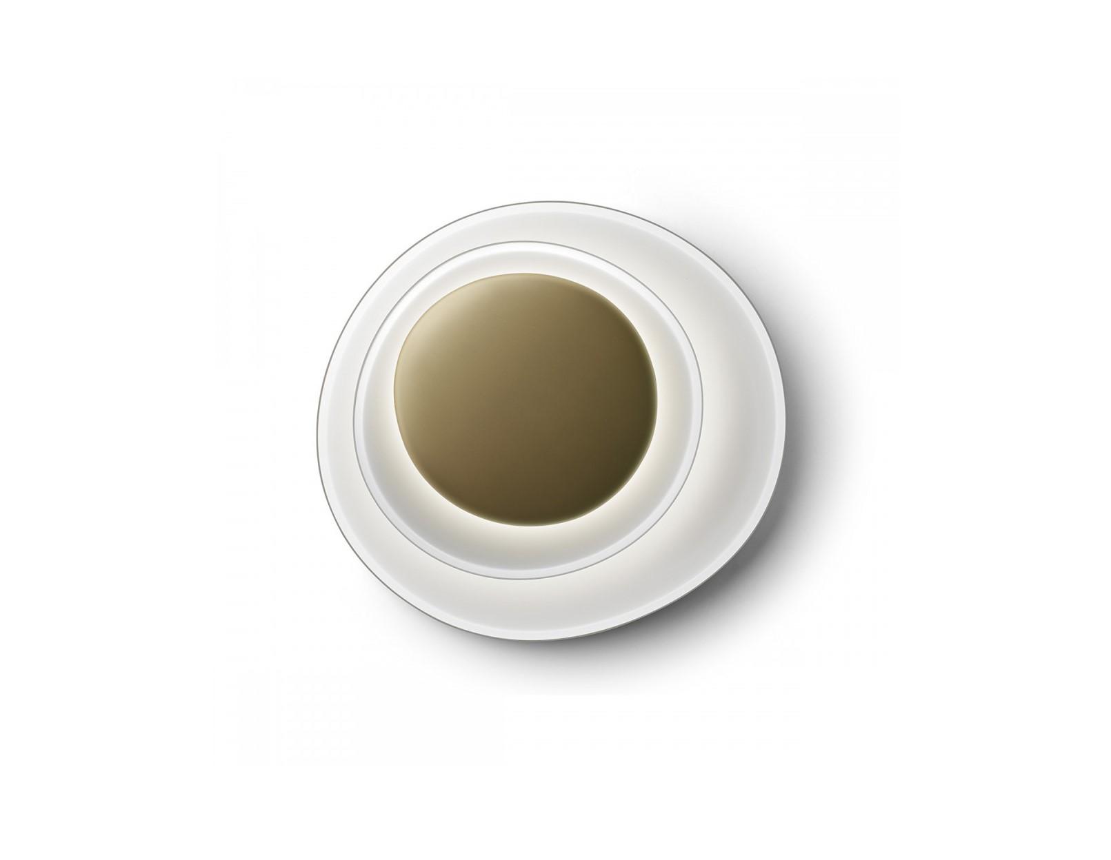 FOSCARINI - Bahia Oro Limited Edition.