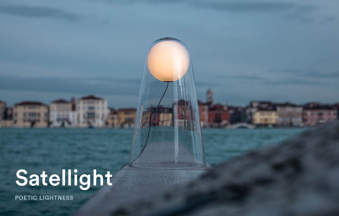 Discover the SATELLIGHT Guide!