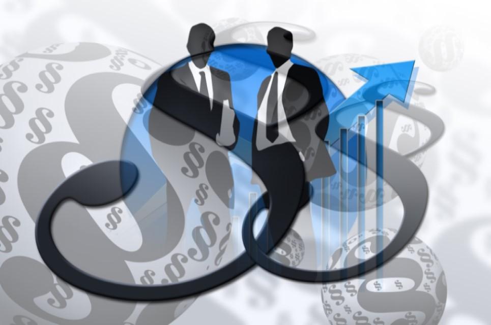 Неравноправни клаузи в потребителските договори