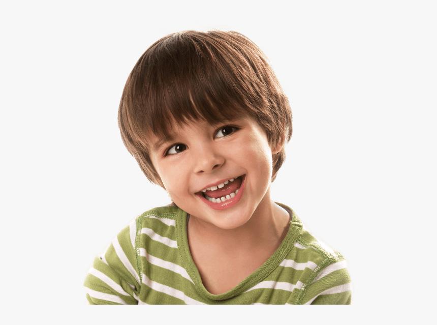 Детска стоматология и силанизиране