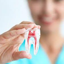 Зъбна киста