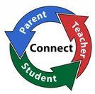 Parent- teacher conference- 26 November