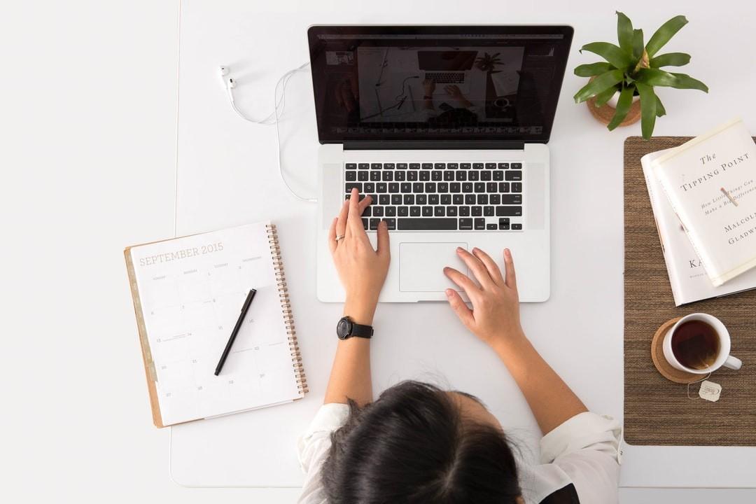 5 лесни стъпки как да създадем своя стратегия за дигитално присъствие