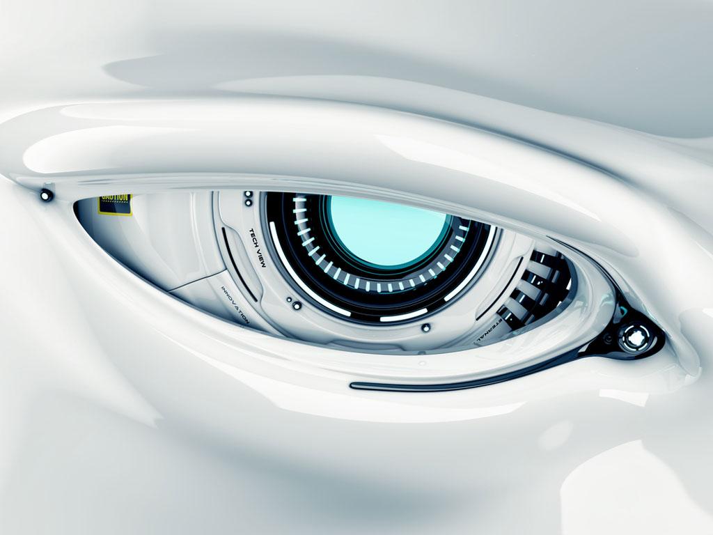"""В """"окото"""" на технологиите"""
