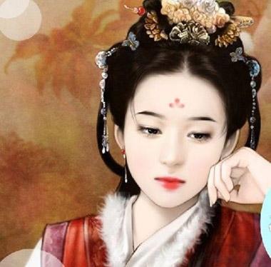 Китайските чайници и историята на принцеса Xi Shi 西施