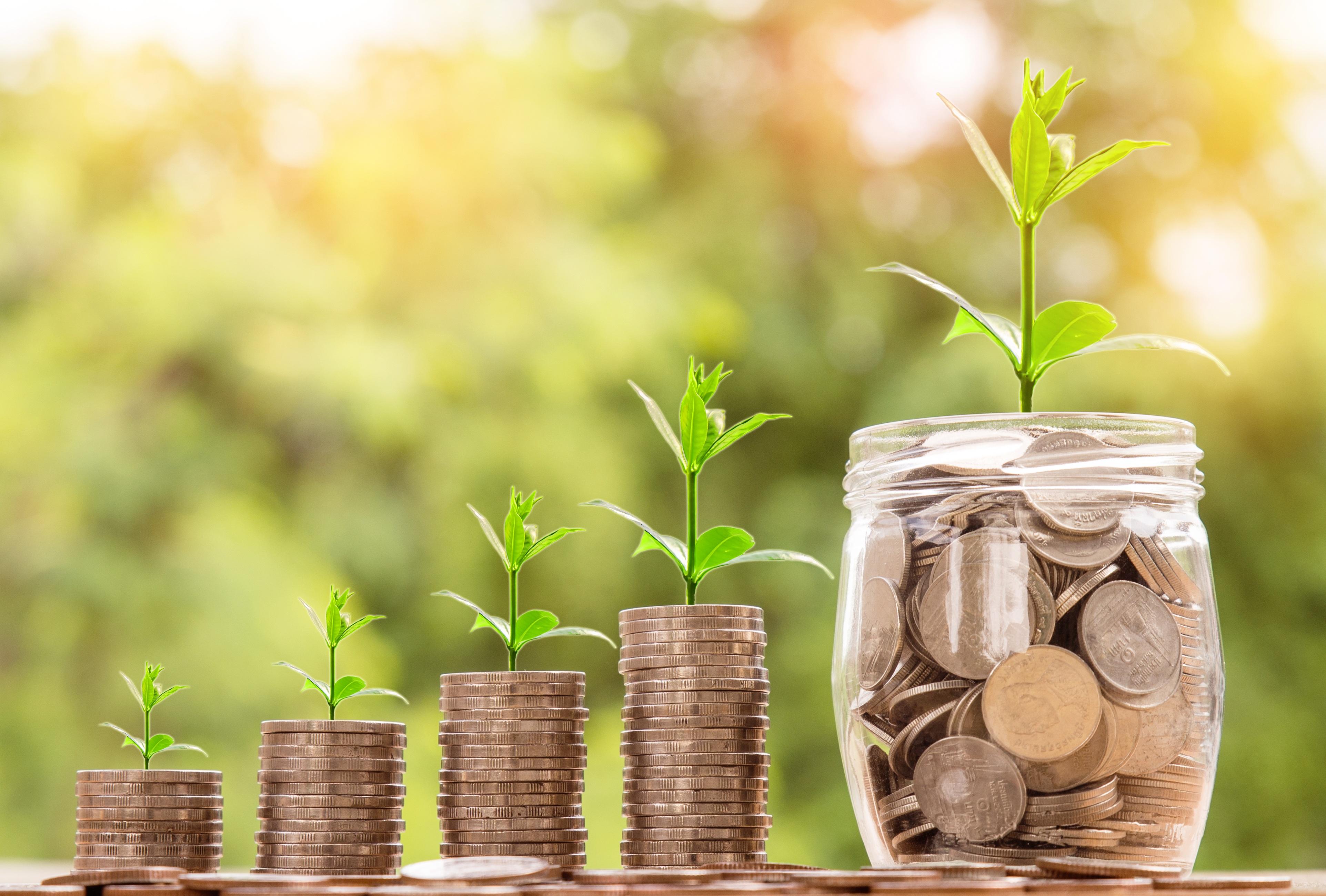 Даване - получаване и защо е важно даването