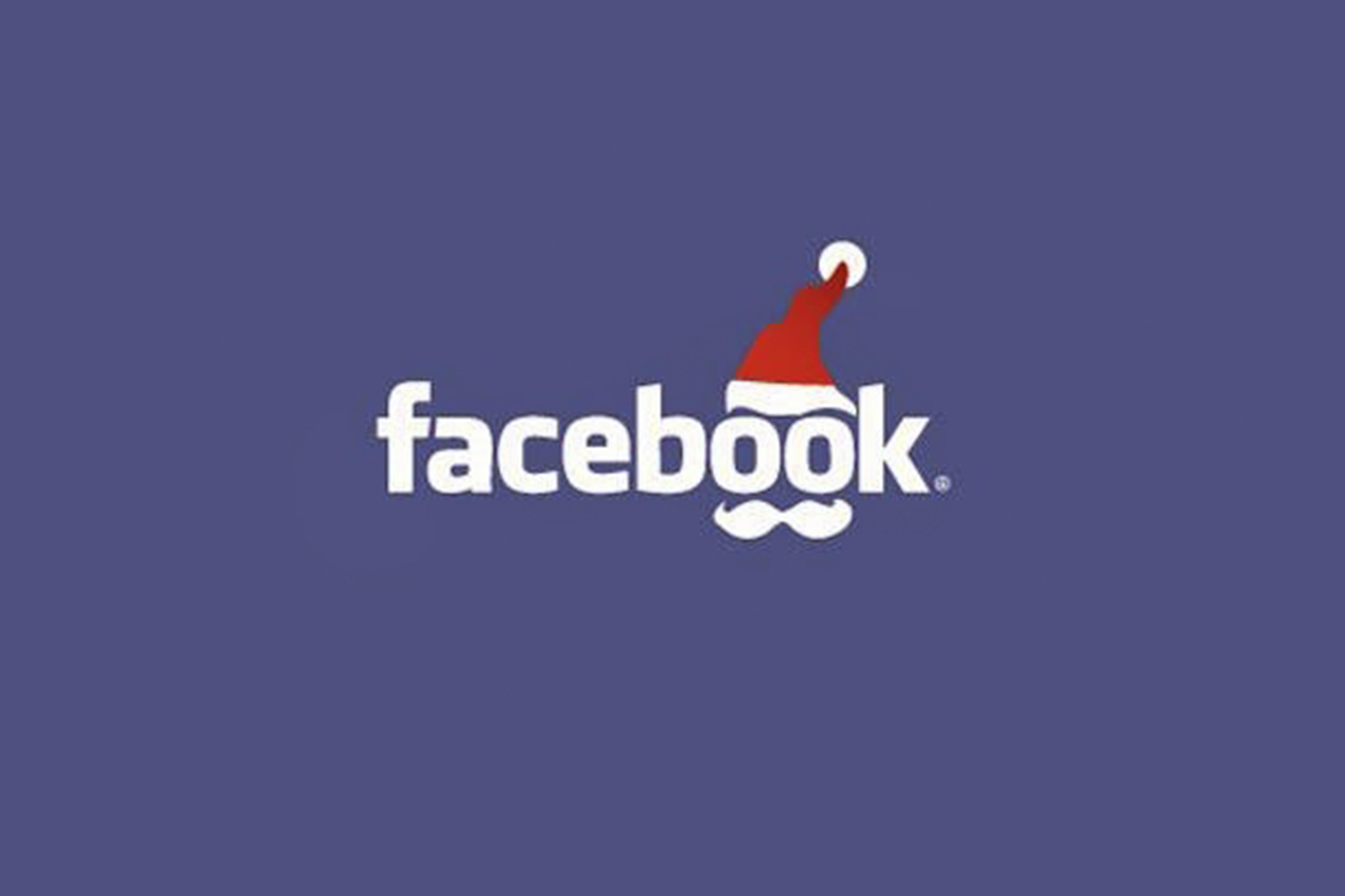 Как да получим повече продажби по време на празниците с Facebook маркетинг?