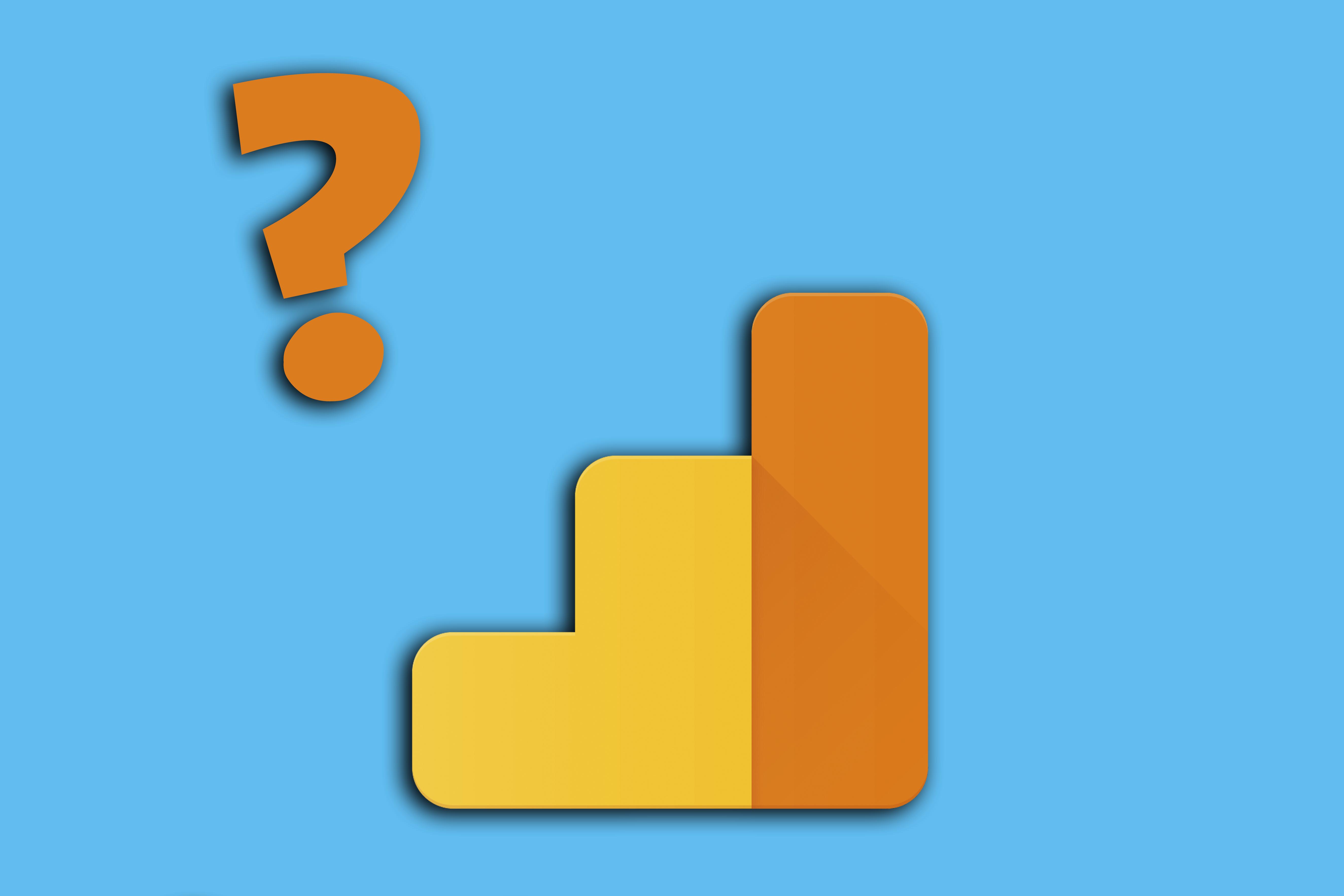 Какво е Google Analytics и как работи?