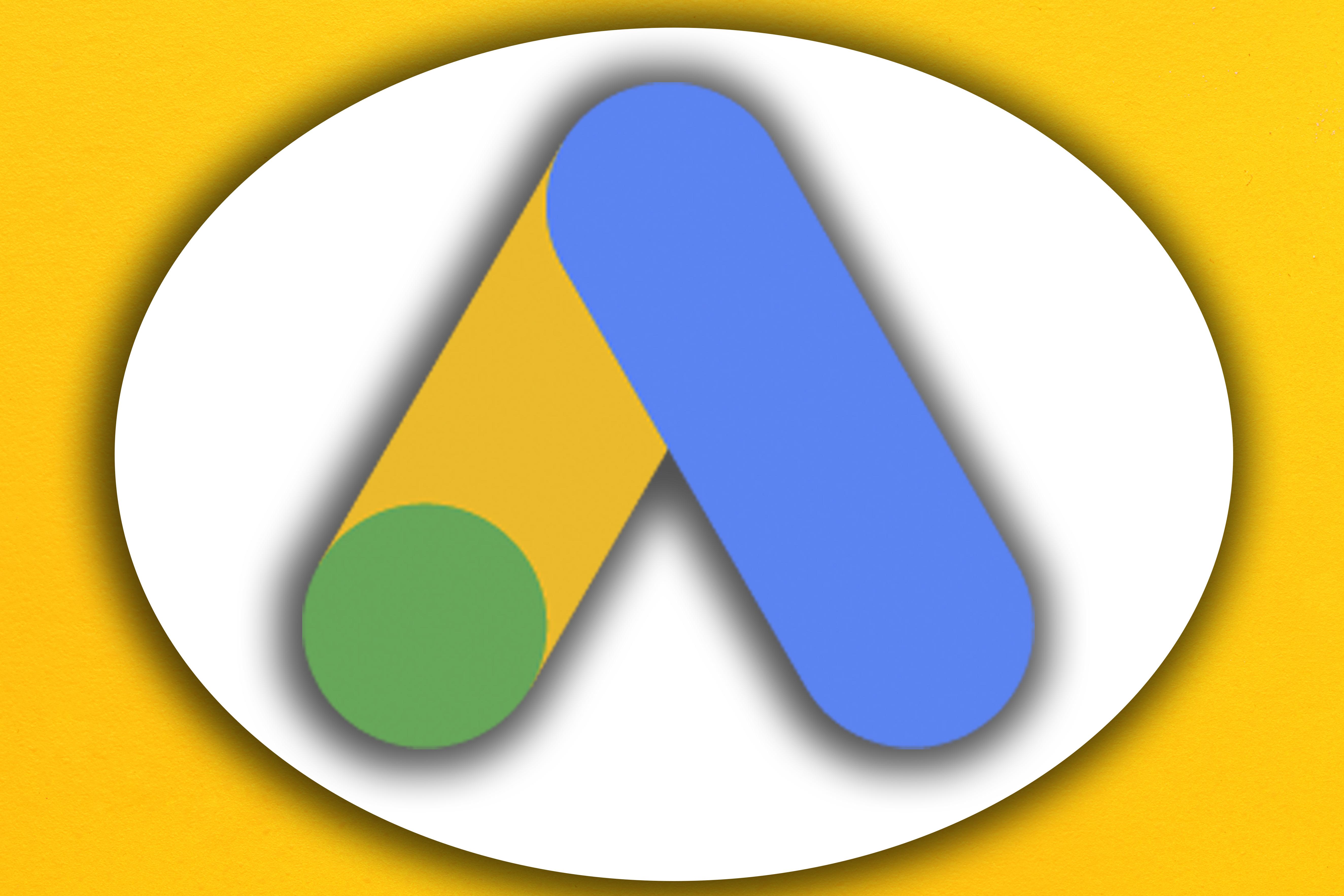 Защо е важно да инвестираме в Google реклама?