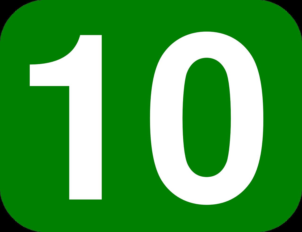 10 КЛЮЧОВИ ЕЛЕМЕНТА НА МАРКЕТИНГОВИЯ ПЛАН В ТУРИЗМА