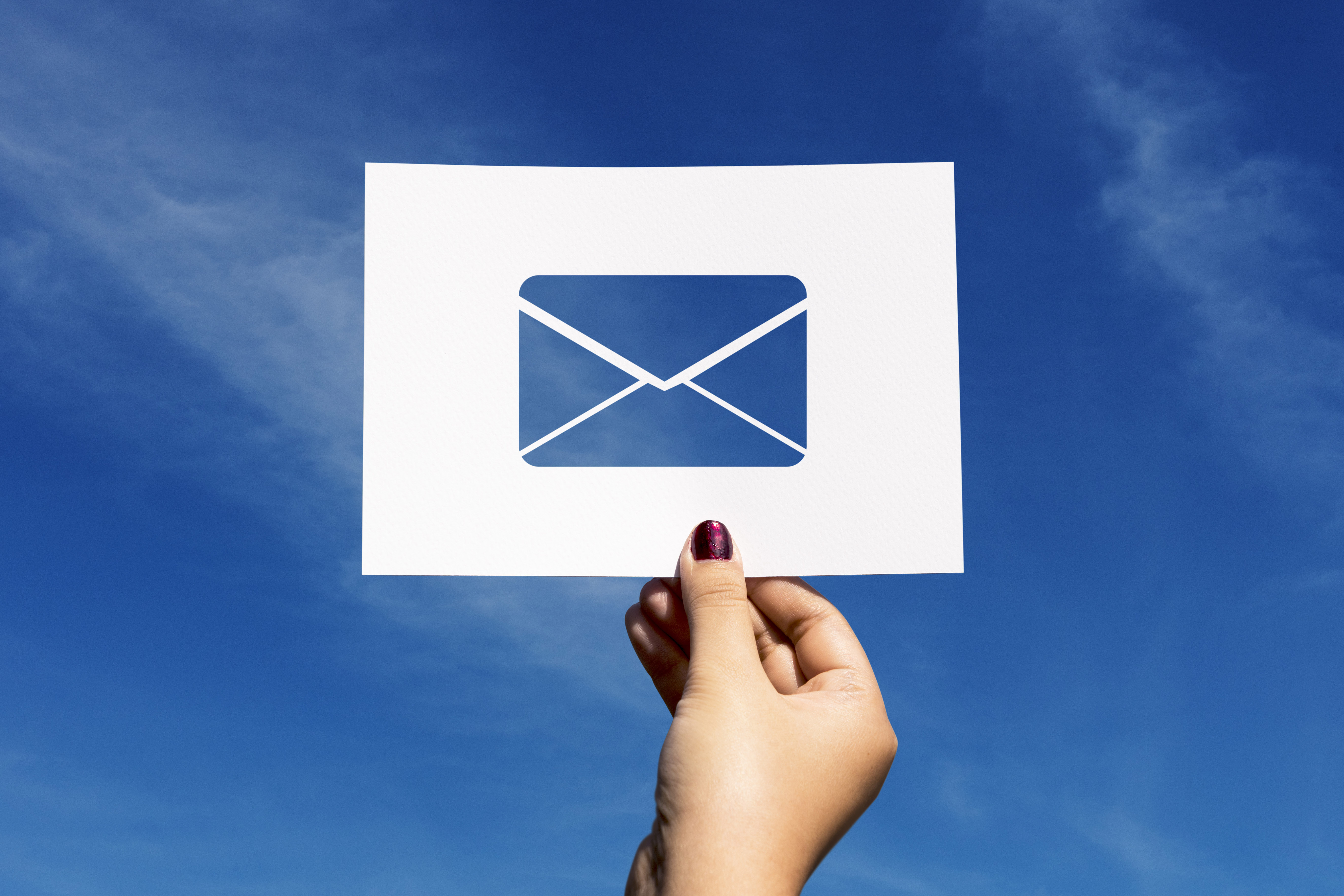 Полезни насоки за ефективен имейл маркетинг