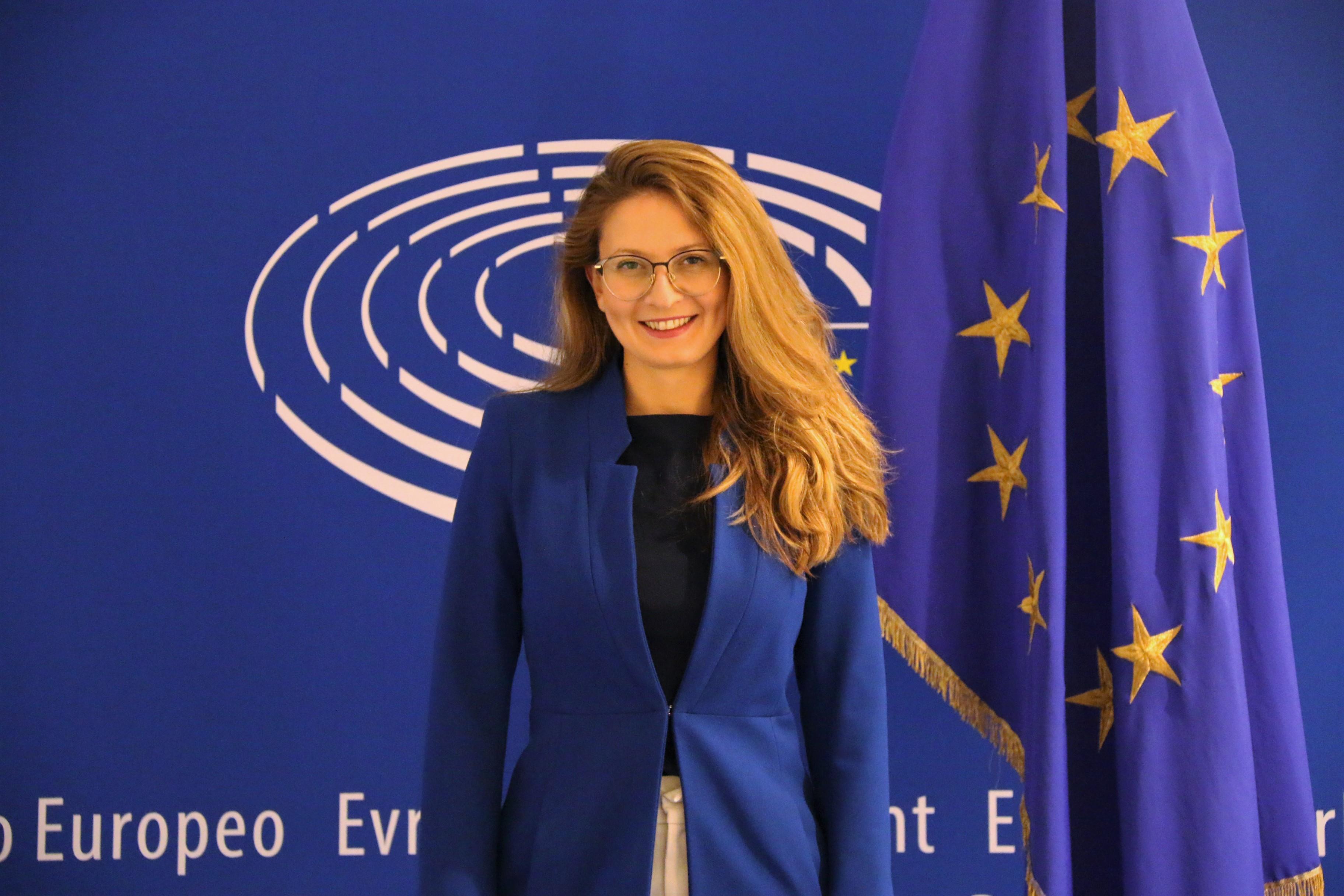 Евродепутатът Цветелина Пенкова: не бива да допускаме Великобритания да дискриминира българските сезонни работници