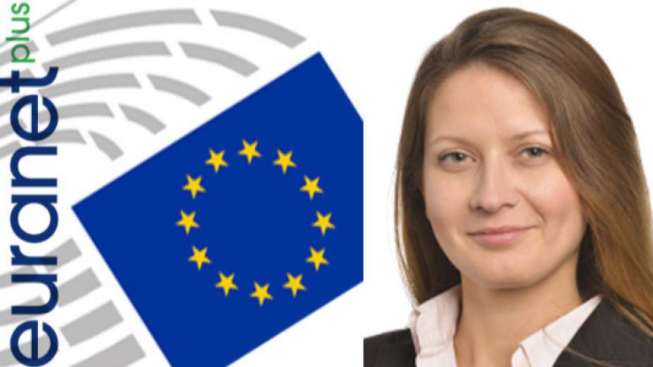 Целите на Европейския стълб за социалните права са ясно измерими