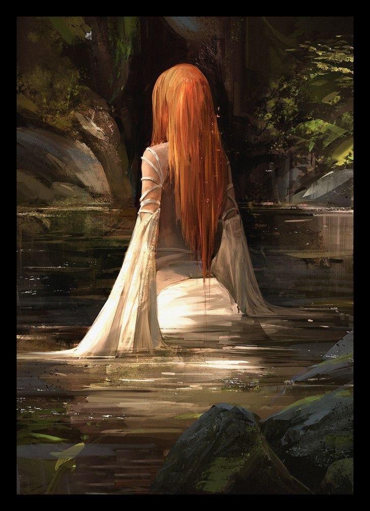 Еще раз о знаниях, Просветлении, Магической Силе, мирах за Гранью, о Свете и Тьме
