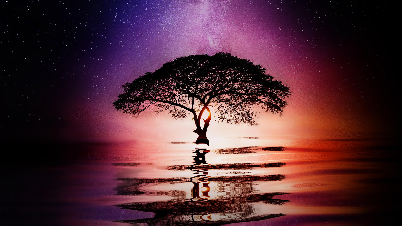 Спасет ли Знание мир от невежества и Тьмы? Или нужно еще что-то?