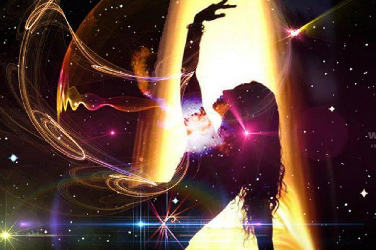 Почему за людьми охотятся паразиты астрала, Темные маги и ведьмы, Темные Высшие Духи? В чем наша ценность?