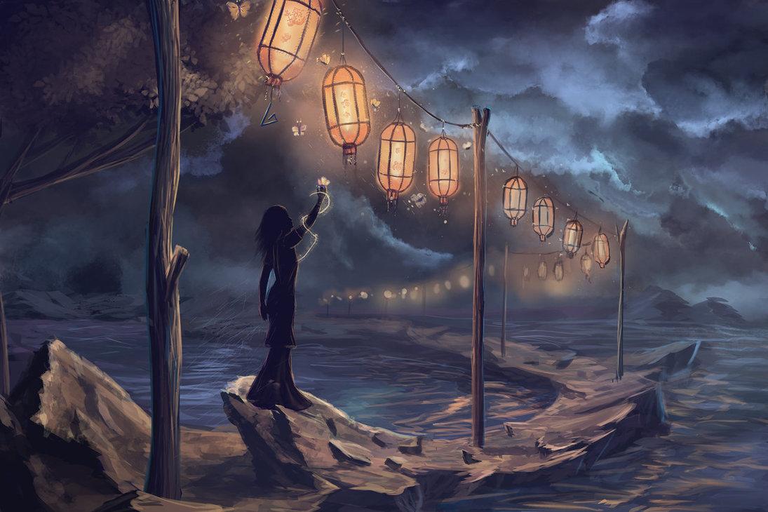 Бесы и бесноватость. Астрал как связь между планетами. Внутренняя Эмпатия как спасение.