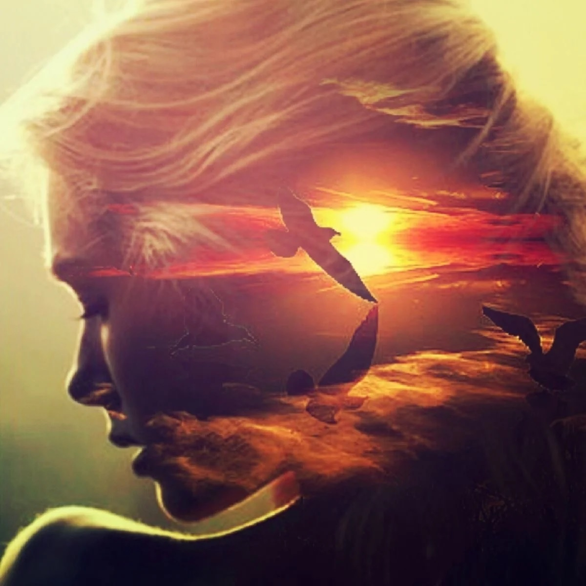 Просветление и боль или боль как показатель движения Выше по лестнице Духовного развития