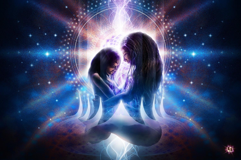 В чем беда однополой «любви» с точки зрения физики процесса?