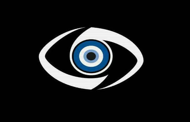 Всевидящее око. Эмпатия - это променянная на алкоголь и сигареты свойственная каждому человеку чувствительность