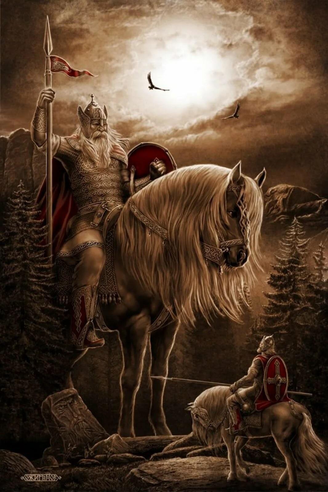 Ошибка многих - Светлые Высшие Духи не мягкие и пушистые. Они воины и поступают сурово. Почему? Внутренняя Эмпатия как спасение от принудительной чистки